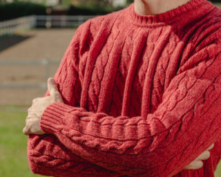 Thumbnail image sweater