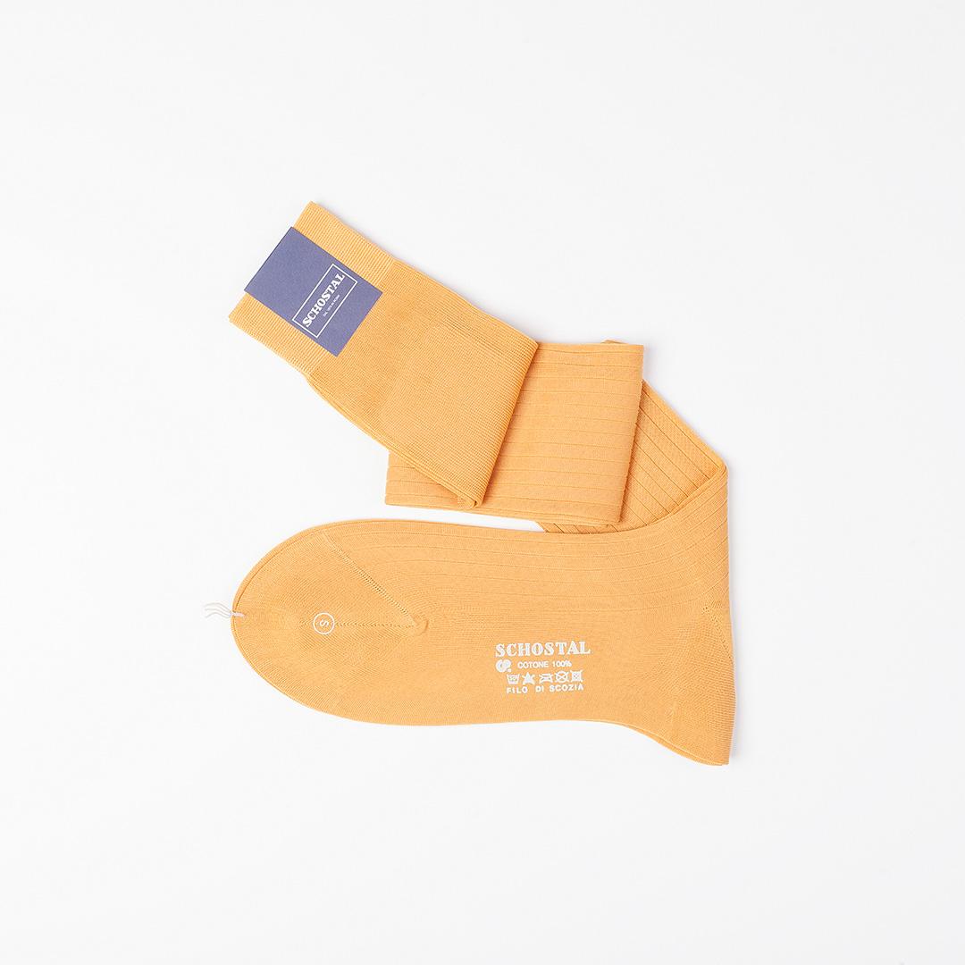 calzini cotone immagine thumbnail